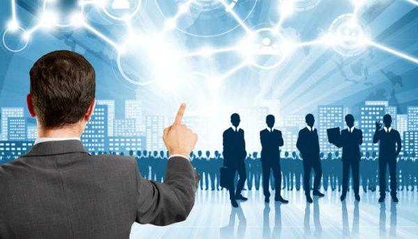 Cómo convertirte en un administrador eficaz