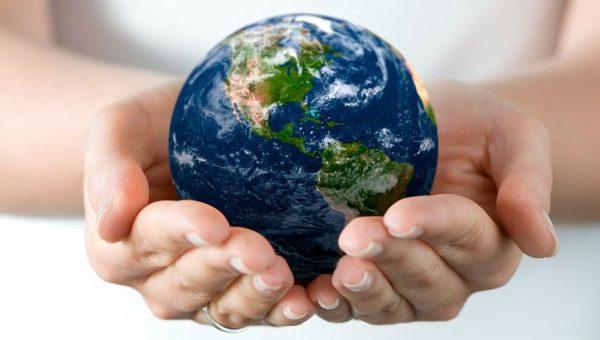 La sostenibilidad y el desarrollo vienen dados por una buena gobernanza