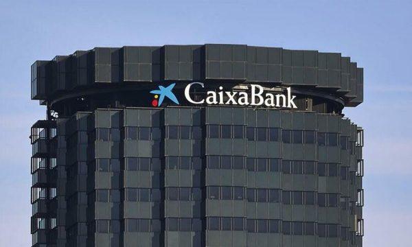 CaixaBank: sus trabajadores defienden el teletrabajo en la reincorporación