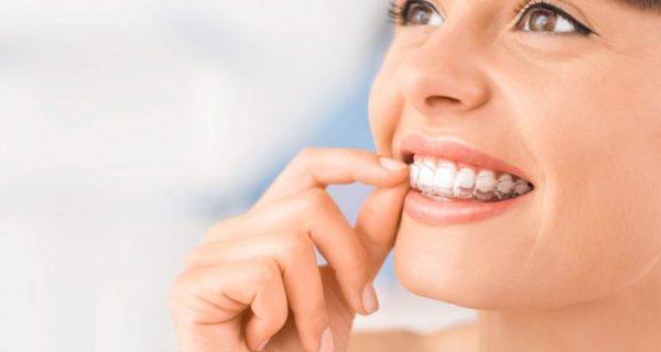 La odontología y sus más recientes tecnologías